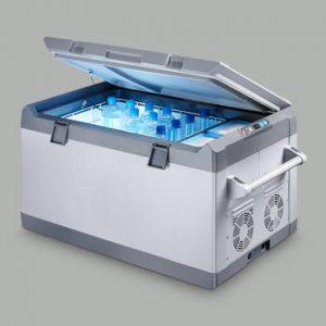 Coolbox CF80 79L