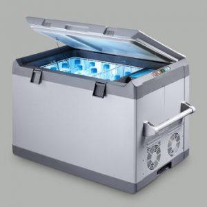 Coolbox CF 110
